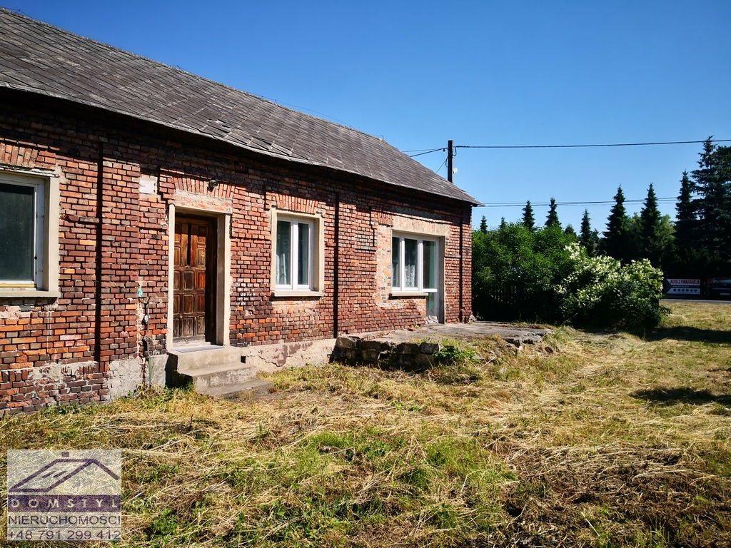 Dom na sprzedaż Fugasówka  155m2 Foto 5