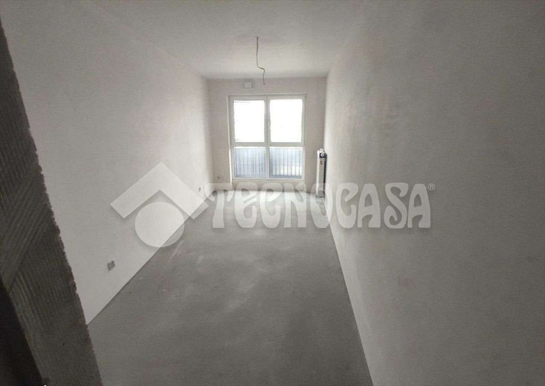 Mieszkanie na sprzedaż Kraków, Dębniki, kraków  135m2 Foto 4