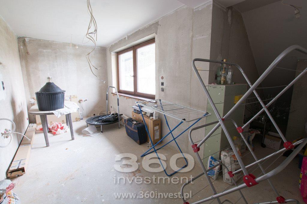 Dom na sprzedaż Pilchowo  415m2 Foto 11