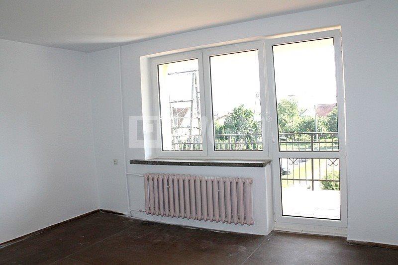 Dom na sprzedaż Kończewice, Kończewice, Kończewice  186m2 Foto 7