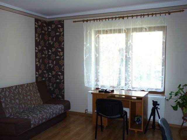 Lokal użytkowy na sprzedaż Gorzów Wielkopolski  383m2 Foto 8