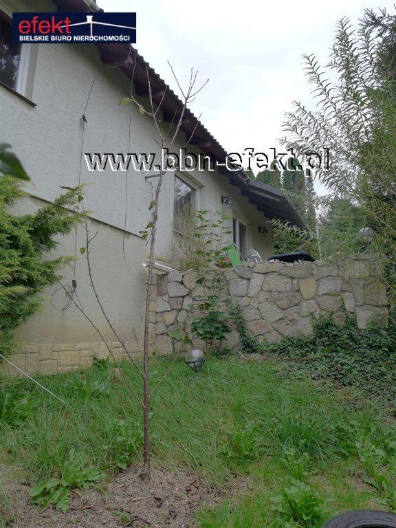 Dom na sprzedaż Bielsko-Biała, Kamienica  330m2 Foto 4