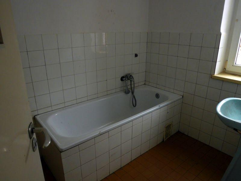 Dom na sprzedaż Puńców  110m2 Foto 8