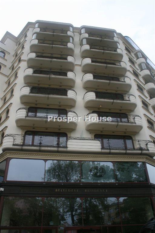 Mieszkanie na sprzedaż Warszawa, Mokotów, Sułkowicka  239m2 Foto 4
