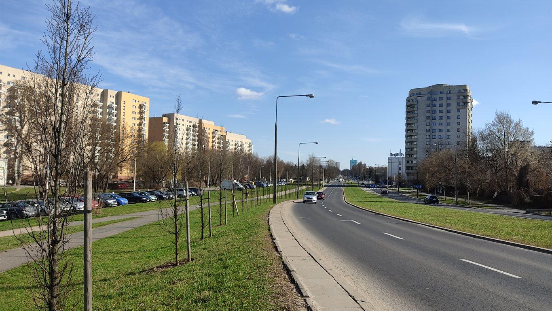 Mieszkanie trzypokojowe na sprzedaż Warszawa, Żoliborz, Mickiewicza 74  75m2 Foto 14