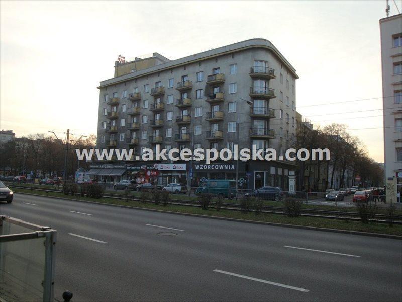 Lokal użytkowy na wynajem Warszawa, Mokotów, Górny Mokotów, Puławska  247m2 Foto 3