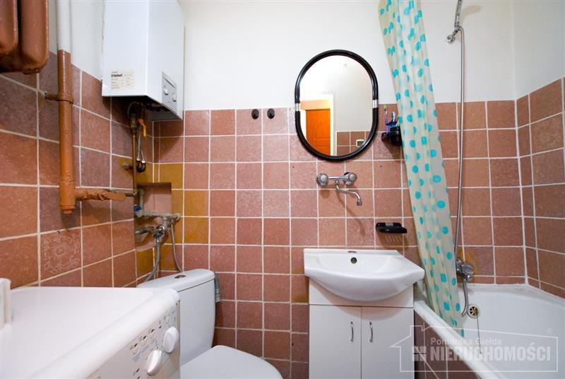 Mieszkanie dwupokojowe na sprzedaż Szczecinek, Przychodnia, Przystanek autobusowy, Szkoła podstaw, Mierosławskiego  38m2 Foto 8