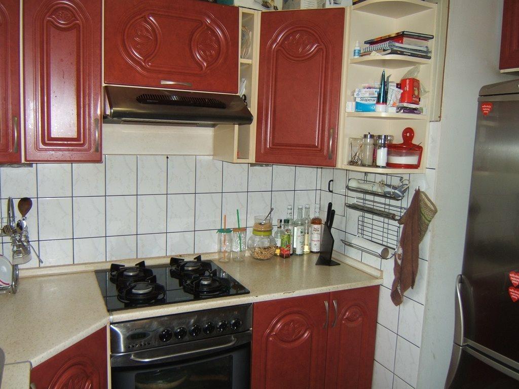 Mieszkanie trzypokojowe na sprzedaż Wrocław, Krzyki, gen. Kazimierza Pułaskiego  73m2 Foto 2