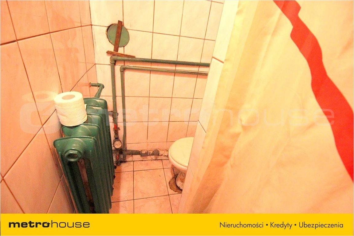 Mieszkanie dwupokojowe na sprzedaż Pabianice, Centrum  59m2 Foto 5