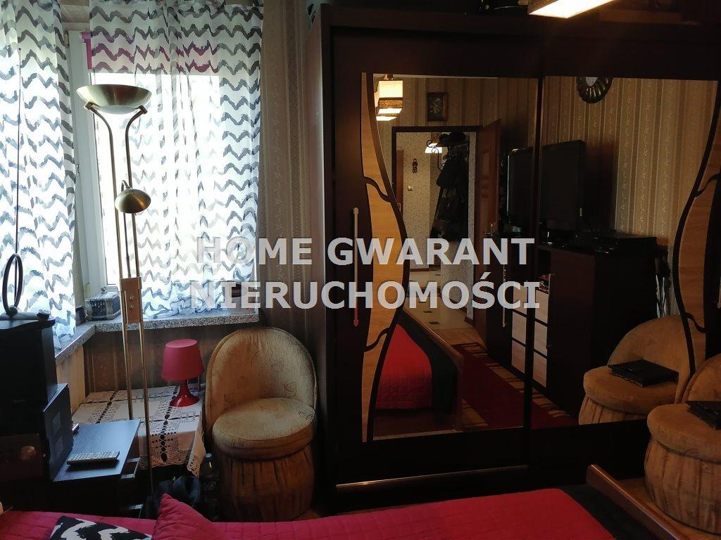 Mieszkanie trzypokojowe na sprzedaż Mińsk Mazowiecki  64m2 Foto 9