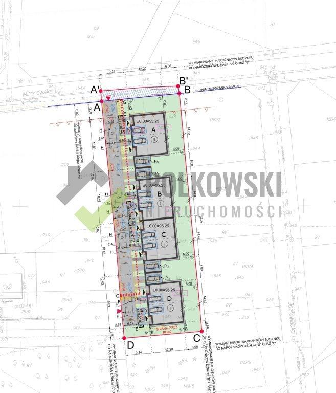 Dom na sprzedaż Kobyłka  165m2 Foto 6