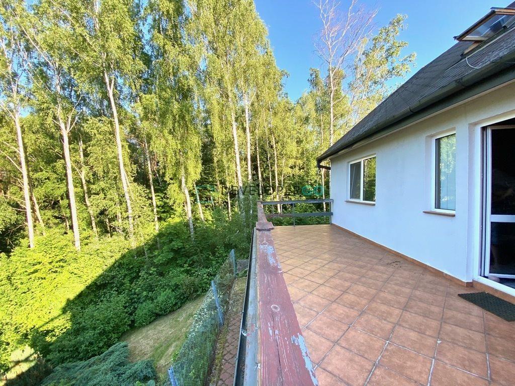 Dom na sprzedaż Różan  252m2 Foto 7
