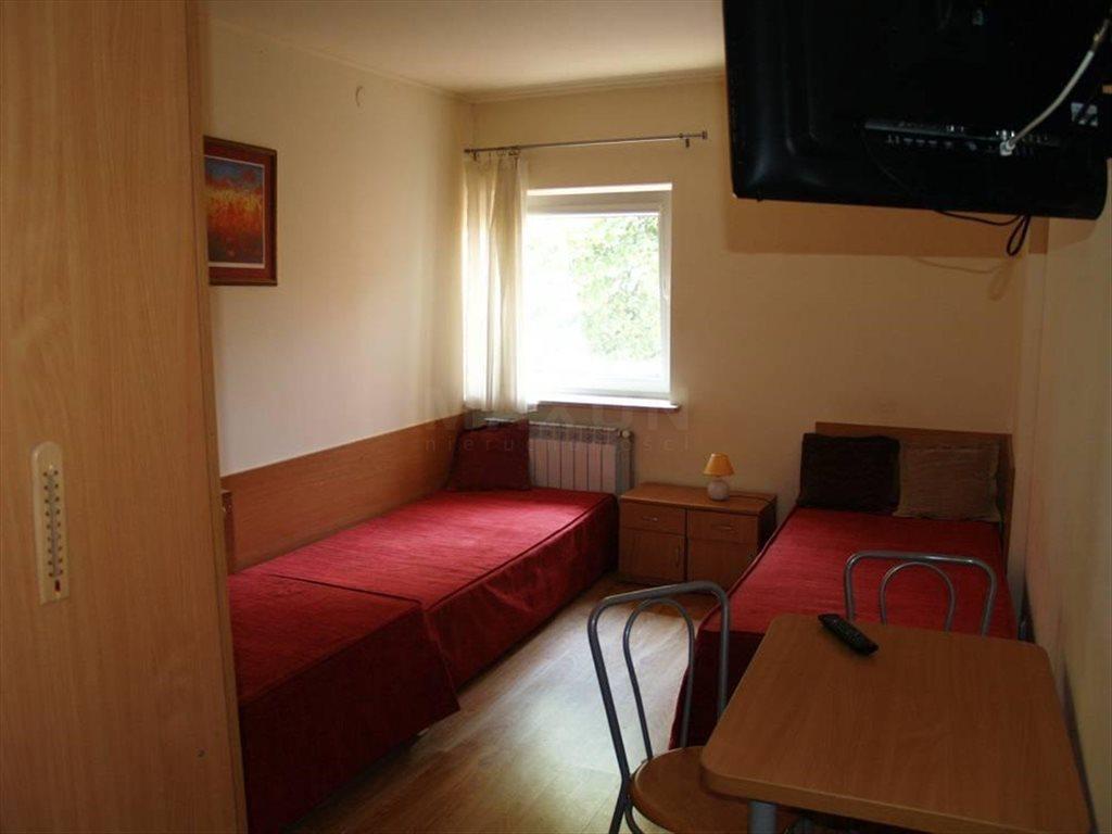 Lokal użytkowy na sprzedaż Nowy Dwór Mazowiecki, Okunin  781m2 Foto 4