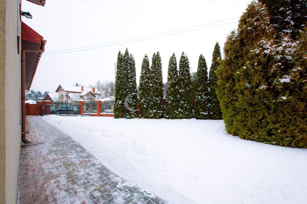 Dom na sprzedaż Komorów, Józefa Ignacego Kraszewskiego  350m2 Foto 2