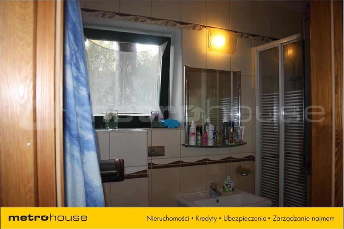 Dom na sprzedaż Budy Grabskie, Skierniewice  122m2 Foto 5