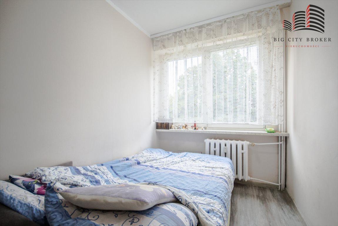 Mieszkanie trzypokojowe na sprzedaż Lublin, Czechów  50m2 Foto 4