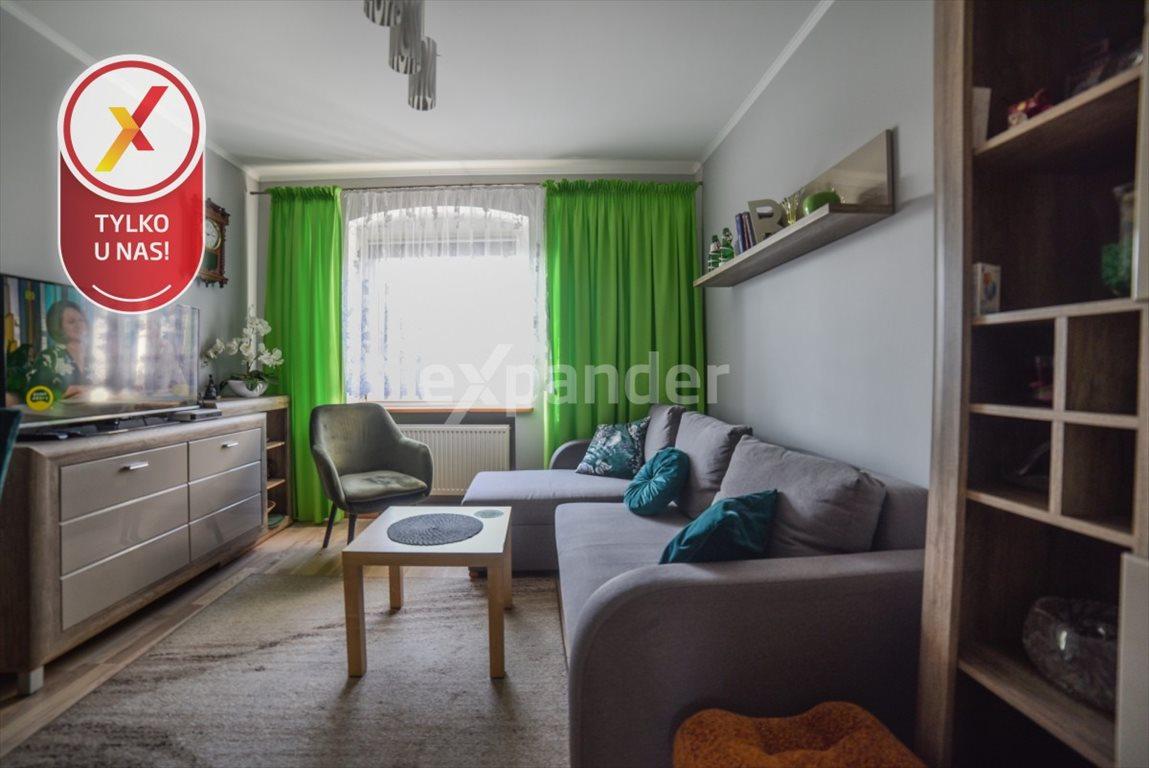 Mieszkanie dwupokojowe na sprzedaż Wrocław, Gaj, Świeradowska  40m2 Foto 2