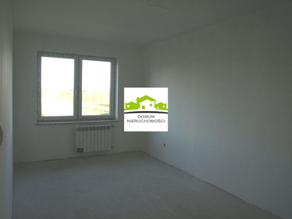 Dom na sprzedaż Orłowo  152m2 Foto 5
