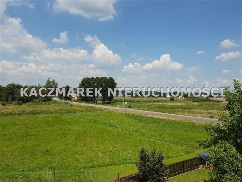 Dom na sprzedaż Radostowice  340m2 Foto 4