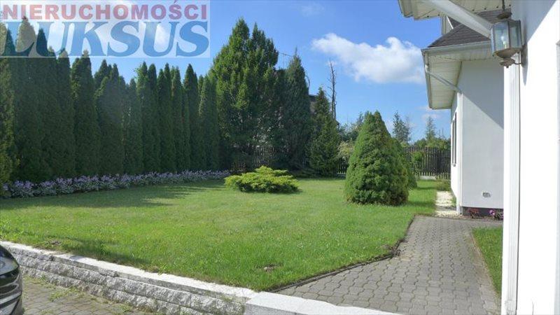 Dom na sprzedaż Piaseczno, Żabieniec  280m2 Foto 5