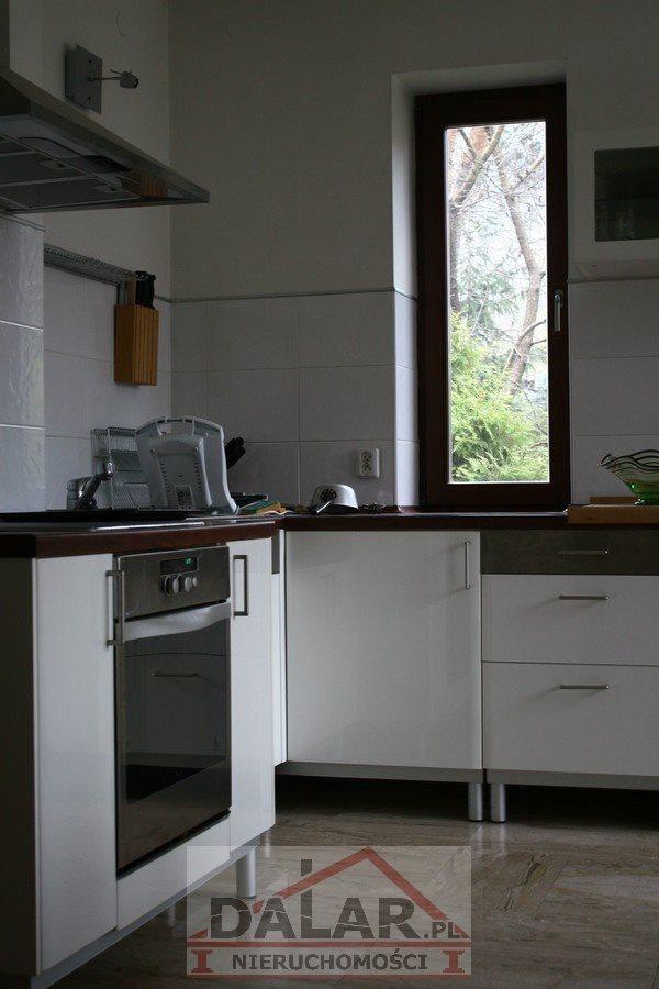 Dom na sprzedaż Zalesie Dolne, Zalesie Dolne  330m2 Foto 5