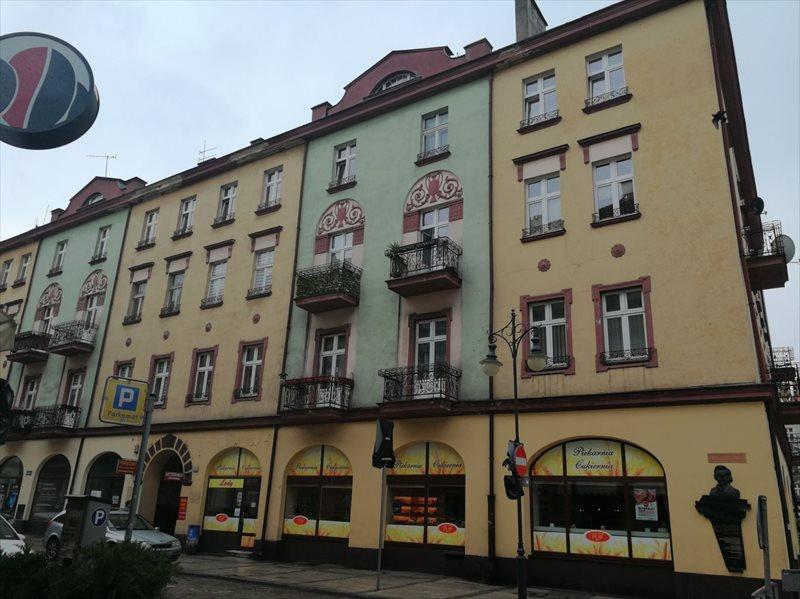 Dom na sprzedaż Kalisz, Zamkowa-Główny Rynek  1856m2 Foto 3