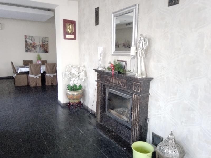 Dom na sprzedaż polska, Brodnica, Centrum  500m2 Foto 6