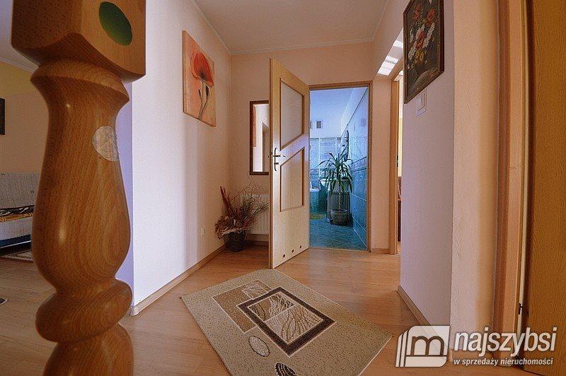 Dom na sprzedaż Pszczółki  360m2 Foto 13