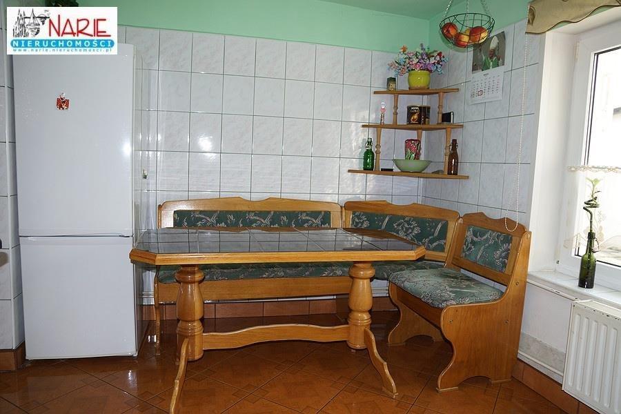 Dom na sprzedaż Morąg, Pomorska, Pomorska  72m2 Foto 13
