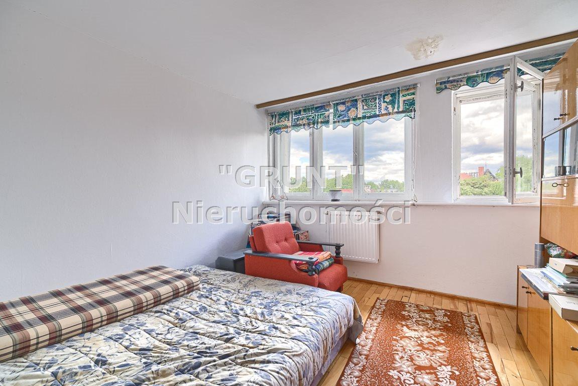 Mieszkanie na sprzedaż Piła, Śródmieście  106m2 Foto 1