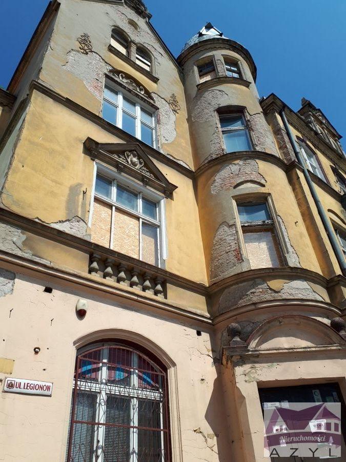 Dom na sprzedaż Grudziądz, Kilińskiego  1800m2 Foto 3