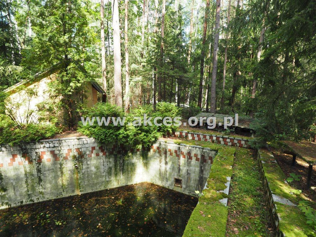 Dom na sprzedaż Celejów  200m2 Foto 8