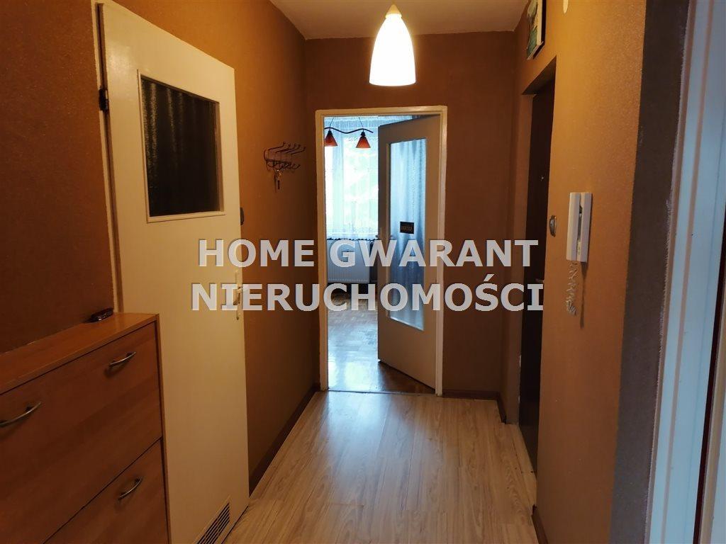 Mieszkanie dwupokojowe na sprzedaż Mińsk Mazowiecki  57m2 Foto 9