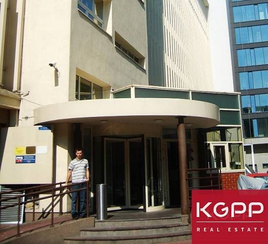 Lokal użytkowy na wynajem Warszawa, Śródmieście, Śródmieście Południowe, Żurawia  77m2 Foto 2