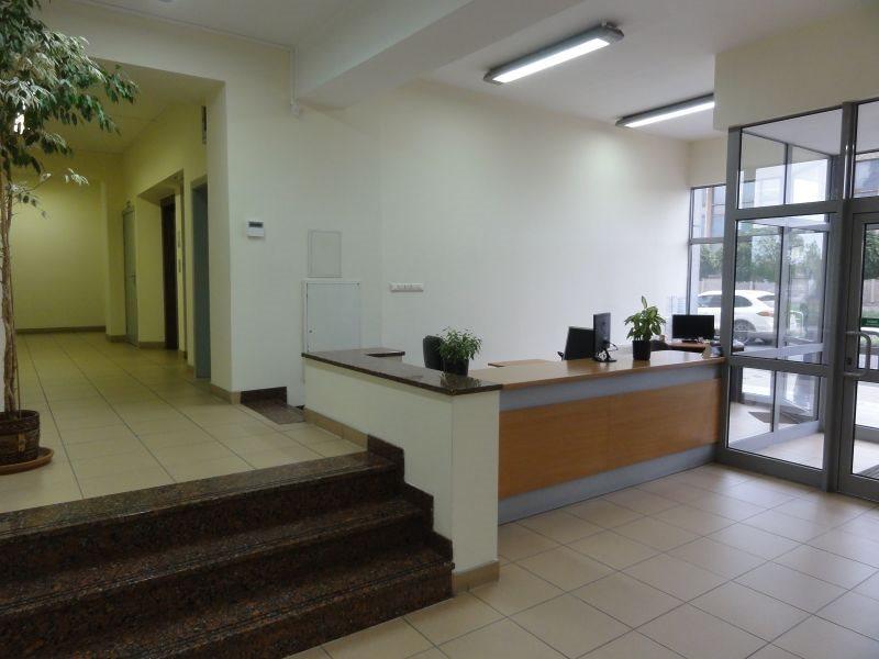 Lokal użytkowy na sprzedaż Wrocław, Psie Pole  3770m2 Foto 4