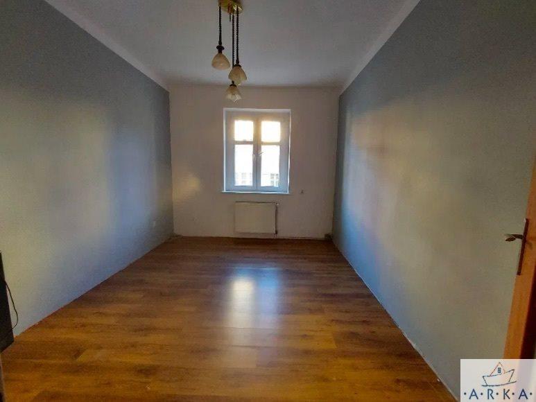 Mieszkanie trzypokojowe na sprzedaż Szczecin, Śródmieście-Centrum  67m2 Foto 3