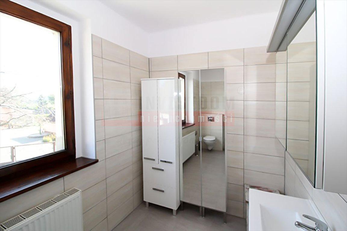 Dom na wynajem Opole  300m2 Foto 10
