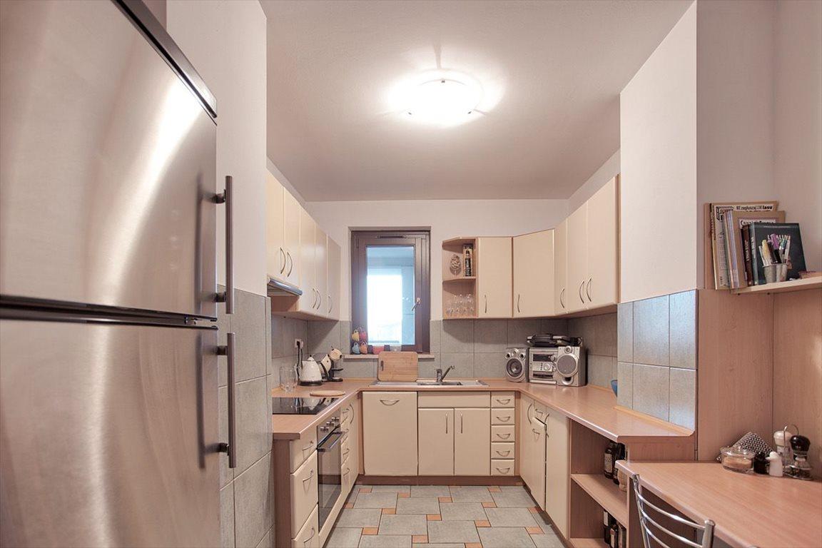 Mieszkanie dwupokojowe na sprzedaż Warszawa, Śródmieście, Grzybowska 2  75m2 Foto 13