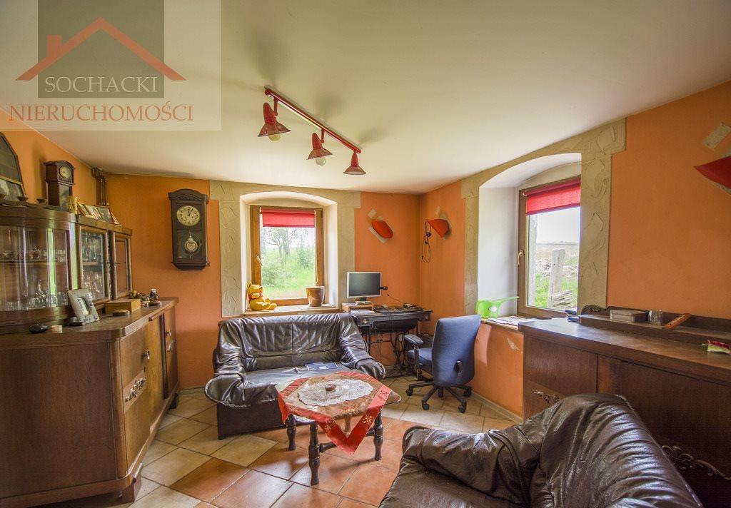 Dom na sprzedaż Siekierczyn  337m2 Foto 8