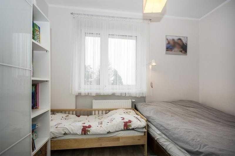 Mieszkanie trzypokojowe na wynajem Gdynia, Leszczynki, Aleksandra Majkowskiego  62m2 Foto 7
