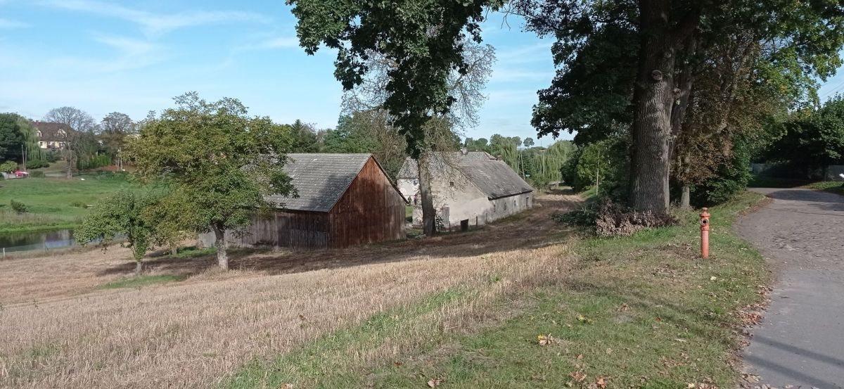 Dom na sprzedaż Bzowo  123m2 Foto 8