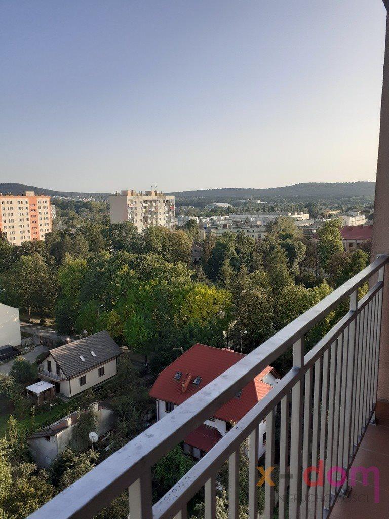 Mieszkanie dwupokojowe na sprzedaż Kielce, Osiedle Jagiellońskie  48m2 Foto 11