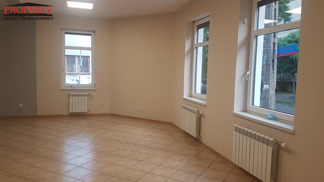 Dom na wynajem Łódź, Górna, Chojny  255m2 Foto 1