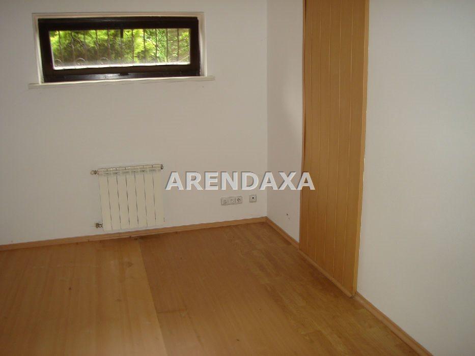 Dom na sprzedaż Częstochowa, Grabówka  408m2 Foto 8