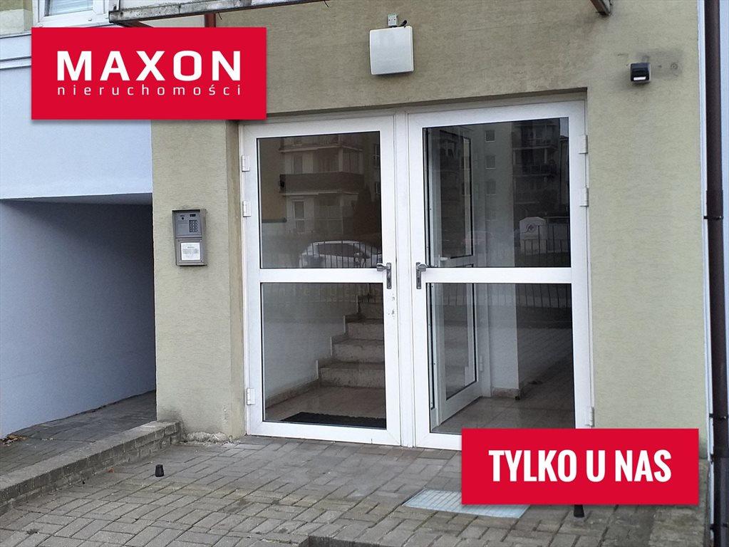 Mieszkanie czteropokojowe  na sprzedaż Łódź, ul. Billewiczówny  85m2 Foto 1