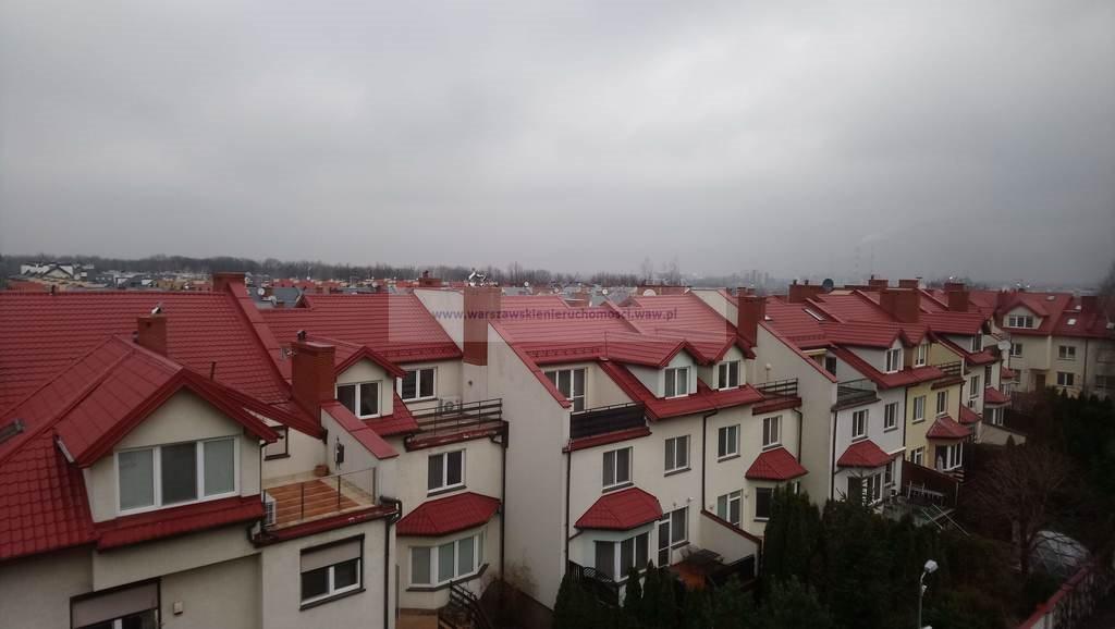 Mieszkanie na sprzedaż Warszawa, Ursynów, Nowoursynowska  163m2 Foto 9