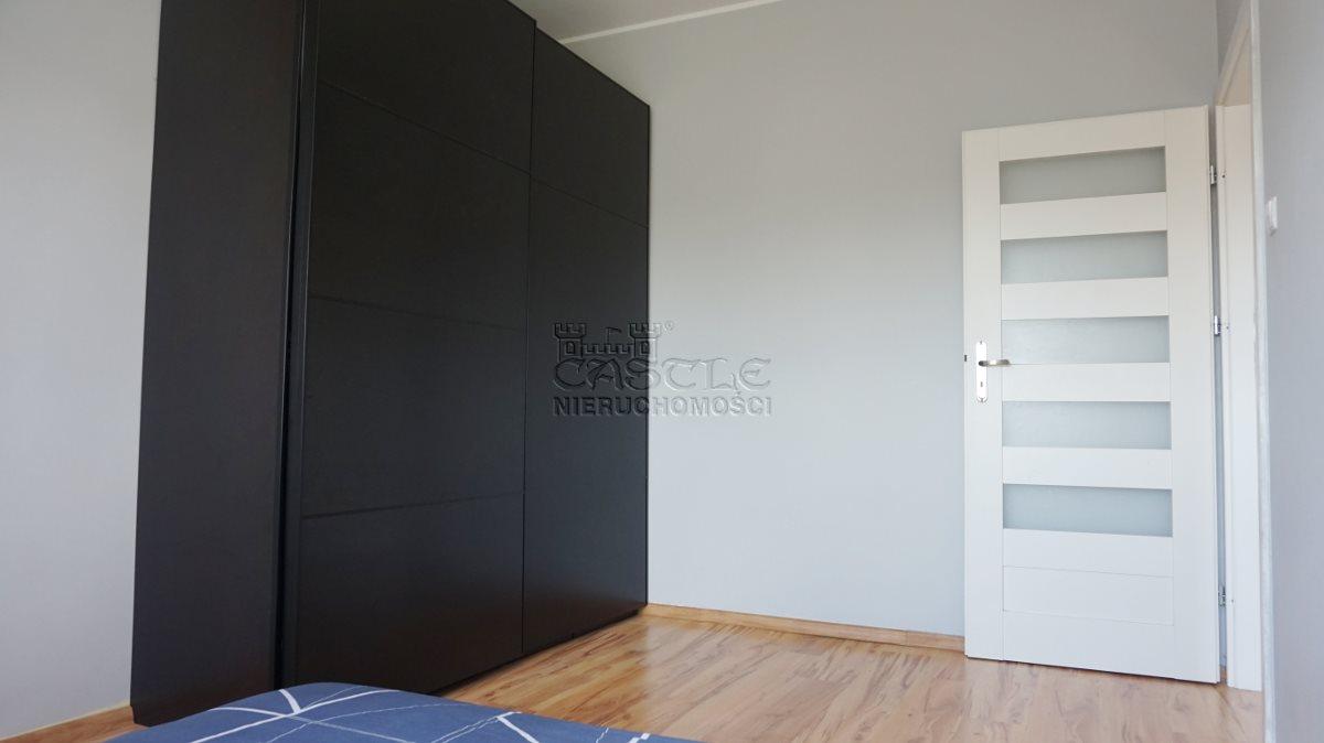 Mieszkanie trzypokojowe na sprzedaż Poznań, Nowe Miasto, Malta, os. Przemysława  63m2 Foto 9