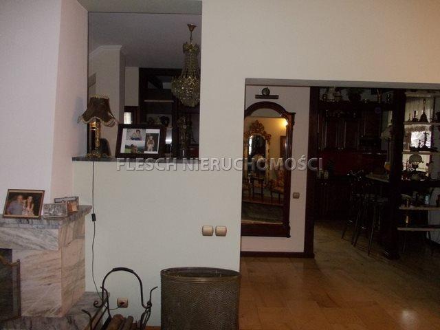 Dom na sprzedaż Komorów  329m2 Foto 8