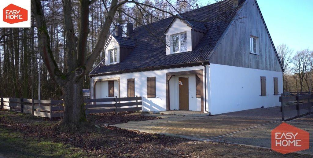 Dom na sprzedaż Dziećmiarki  127m2 Foto 9