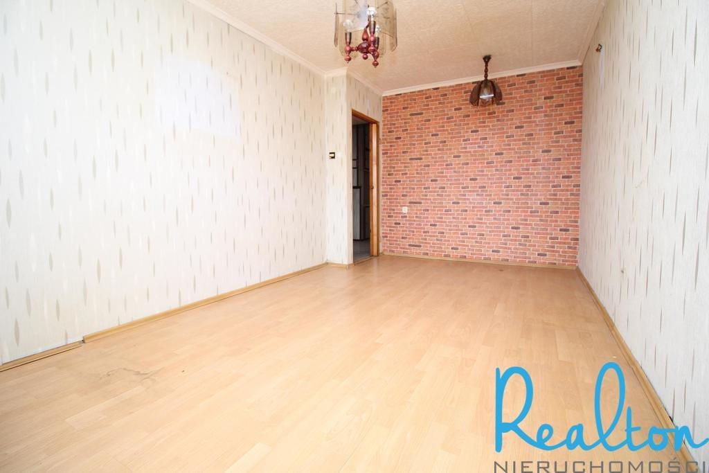 Mieszkanie dwupokojowe na sprzedaż Katowice, Osiedle Witosa, Obroki  37m2 Foto 2